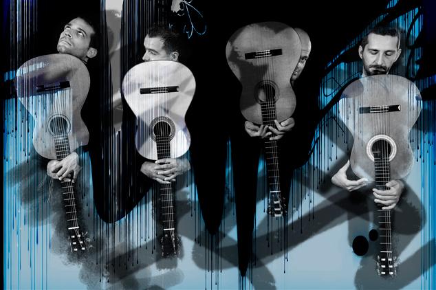 Apophis_Miscelanea-Guitar-Quartet