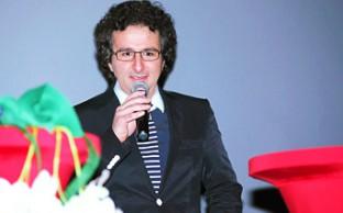 Marios Joannou Elia - WESCOUT.DE