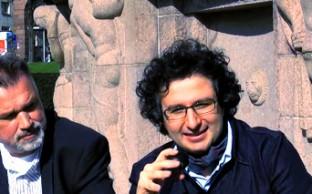 Marios Joannou Elia - m:con visions