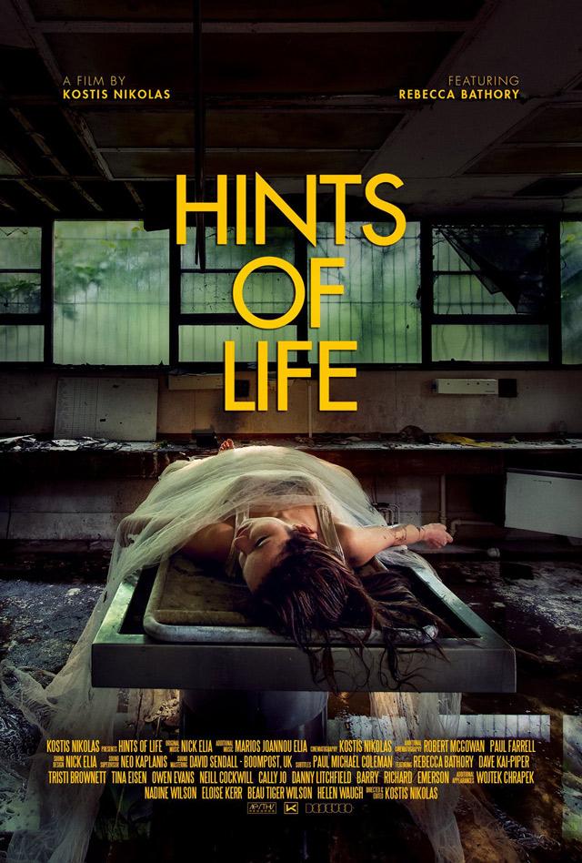 Hints-of-Life, Nikolas-Kostis, Rebecca-Bathory, Nick-Elia,-Marios-Joannou-Elia