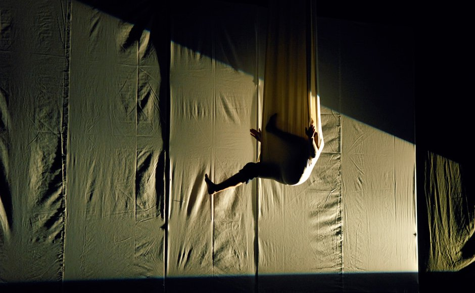 Velrtumnus by Marios Joannou Elia, Macedonia Opera and Ballet 2009
